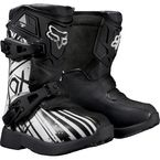 Kids Comp 5 Undertow Boots - 05053-001-11