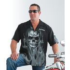 Easyriders Roadware Shirts