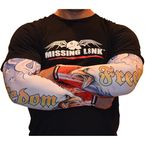 American Freedom Tattoo Sleeves - APAFM
