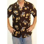 Hawaiian Shirt - 7305XXXL