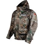 Realtree Xtra Camo Hardware Jacket