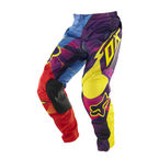 Youth Blue 180 Radeon Pants - 07068-002-28