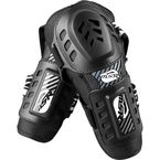 Youth Gravity Elbow Guards - 330157
