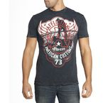 Daredevil T-Shirt - A7899-M