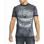Traction T-Shirt - A6666-L