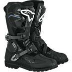 Black Toucan Gore-Tex Boot - 2037014-10-10