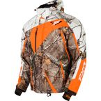 Real Tree APHD Snow Mission X Jacket - 15106