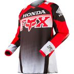 Red 180 Honda Jersey - 10794-003-L