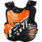 Orange Shox Adventure Lite Chest Protector - 5015300122