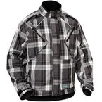 Billy Bob Caliber Jacket - 72-0232