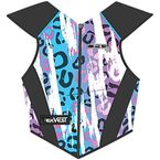 Leopard Multi Freestyle TekVest - 462-0491L