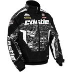 Black Bolt SE Pulse G1 Jacket - 70-1609
