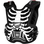Junior Cage Body Vest Lite - 0500030346