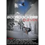 Boondockers 11 DVD - 3005-002-000-000