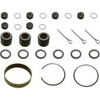 Clutch Rebuild Kit - 53-22562