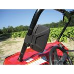 UTV Sideview Mirror - 0640-0580