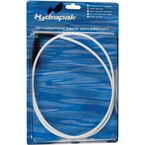 Hydrapak Cleaning Kit - 3100-001-000-000