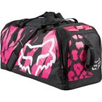 Black/Pink Marz Gear Bag - 12271-285-NS