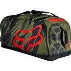 Green Podium Marz Limited Edition Gearbag - 15471-004-NS