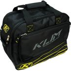 Deluxe Helmet Bag - 3306-900-000-914