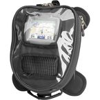 Laguna Mini Hard Tank Bag - 107276