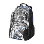 Landslide Backpack - M12572101