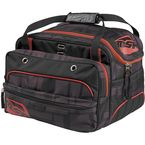 Head Case Helmet Bag - 331073
