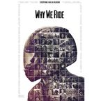 Why We Ride DVD - 001002