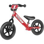 Kids Red 12 in. Ducati Sport Balance Bicycle - 019994