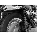 13 in. Revo-A Adjustable Coil Standard Shocks - 1310-1107