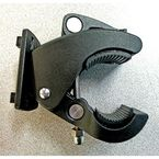 Adjustable Device Mounting Clamp - DH100