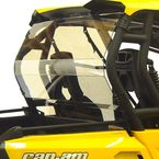 Rear Windshield - 2735