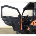 Upper Door Kit - 06016