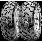 Rear MU9C Coronado 27 x 11R-14 Tire - TM00842100
