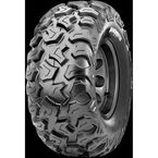 Rear CU08 Behemoth 28 X 10R-15 Tire  - TM007415G0