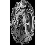 Front CU05 Wild Thang 25x8-12 Tire - TM166666G0
