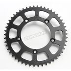 428 50 Tooth 50 Tooth Sprocket - 1211-0149