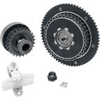Primary Drive Kit (24/37T) - 1120-0078
