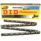 520 DZ Series Chain - 520DZ2-114