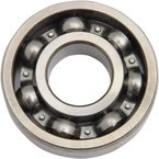 Access Trap Door Bearing - A-35030-89