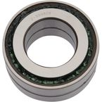 Main Drive Gear Bearing - 44-0516