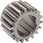 Pinion Gear - A-24061-74