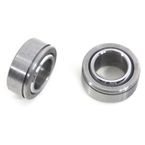 Swingarm Bearing Set - 44-0625