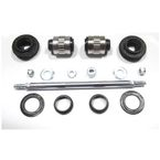 Swingarm Mounting Kit - 44-2058