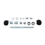 Swingarm Mounting Kit - 44-2059