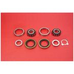 Swingarm Rebuild Kit - 44-0106