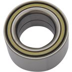 Front and Rear Wheel Bearing Kit - 0215-1061