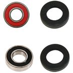 Front Wheel Bearing and Seal Kit - 1710-2053