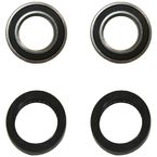 Front/Rear Wheel Bearing and Seal Kit - 1710-2642