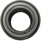 Front/Rear Wheel Bearing - 1710-2807